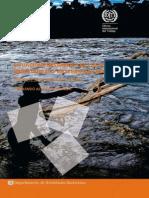 Situacion Pensionaria de Los Pescadores (1)