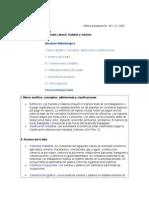 Metodologia_SueldosSalarios