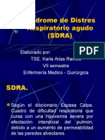 Apuntes_SindromedeDistresRespiratorioagudo