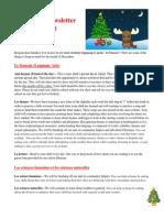 div 18 dec newsletter 2015
