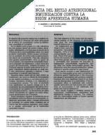 Dialnet-InfluenciaDelEstiloAtribucionalEnLaInmunizacionCon-2359256