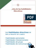 Clasificación-de-las-habilidades-Directivas.ppt