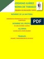 Resumen Equipo 10 PDF