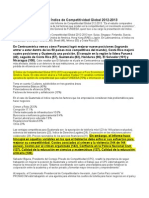 CASO ICG 2014-2015