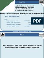 T9 SCHP Felipe Giovane GuilhermeOliveira GuilhermeDoValle