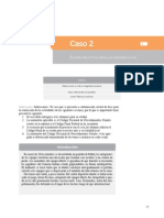 150123+CEEAD+Manual+TLO-77-86.pdf
