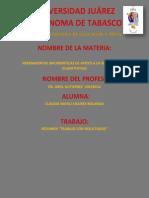 Resumen Equipo 11 PDF