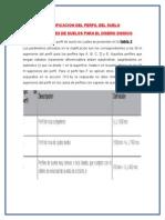 proyecto.docx1