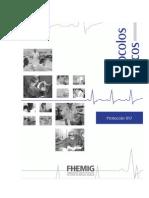 Protocolo_017_Apendicectomia