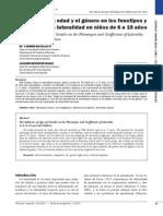011-018.pdf