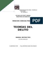 MODULO DE LA TEORIA DEL DELITO.docx