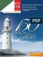La Revista Espírita 20