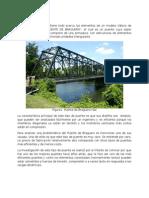 Simulacion Puente Braguero