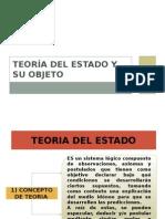 Teoría del estado DR. TICONA.pptx