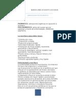graf psicosomatica.docx