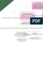 TGD Ada1 unidad 6 tecnica juridica.docx