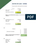 Ejercicios Propuestos_Módulo 1