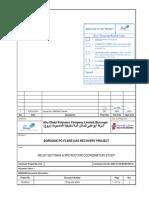 FR-EE-403-00003-L