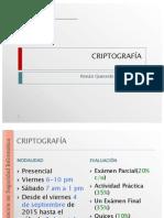 CRIPTOGRAFIA1-2