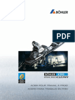 Aceros K390FSp(1)
