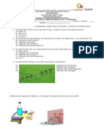 Guía de Estudios B2 Ciencias2