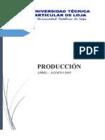 bayron_llivichuzca_PRODUCIÓN_DEBER_2.docx