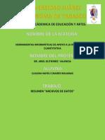 Resumen 7 PDF