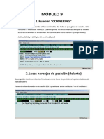 modulo 9 vagcom.PDF