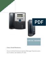 SPA300_spcp_ES.pdf