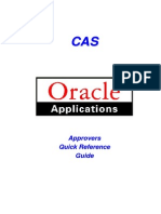 approver quick guide.pdf