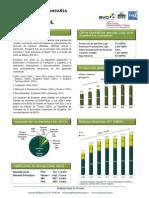 Fact Sheet Junio 2015 Espanol V1