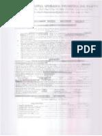 Resolución+No.+LU-52001-1-14-0099+de+2014
