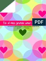 tu el mas grande amor de tu vida.pdf