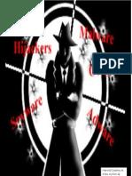 Malware - Alex Ayllon y Harold Cadima