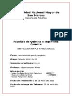 Universidad-Nacional-Mayor-de-San-Marcos-1 (1).docx