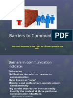 barriers+to+communication+-+Copy