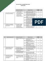 KISI_KISI_SOAL_UJI_KOMPETENSI_GURU_BID_IPA_SMP.pdf