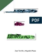 PREGUNTAs del malware