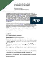 guía presentación tecnología 7ºAbril1