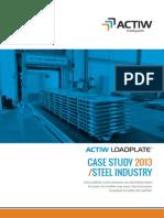 Actiw_LoadPlate_Case_Study_Steel_Industry.pdf
