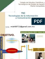 Antología.pptx