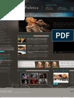 Pra. Ludmila Ferber Portal » MP3 Agenda Discografia