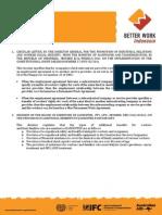 Legal-Updates-No.1_English.pdf
