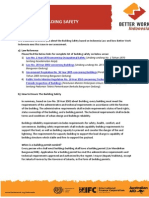 LEGAL-UPDATES_Building-Safety.pdf