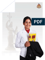 Best Law College in India - KLE