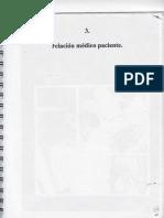 ANTOLOGIA UNIDAD 3 (1).pdf