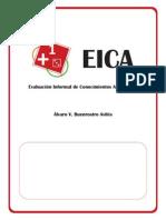 EICA-161