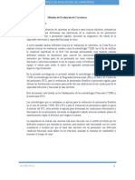 METODOs DE EVAUALCION DE CARRETERAS.docx