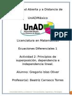 MDI1_U2_A2_GRIO