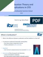 Lecture1 Fundamentals 2014